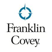 Franklin-Covey-Thumbnail.jpg