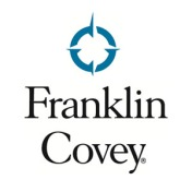 Franklin-Covey-Thumbnail.jpg