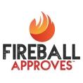 FireballApprovesLogo-01 (1)